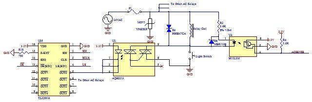 ACsch diagrams rr9 relay wiring diagram rr9 relay wiring diagram rr7 relay wiring diagram at fashall.co